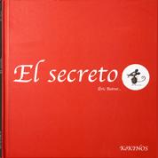 EL SECRETO-Éric Battut