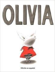 Oliviatapa
