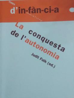 conquesta